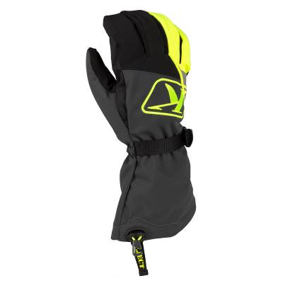Snow - Youth - Klim - Youth Klimate Gauntlet Glove