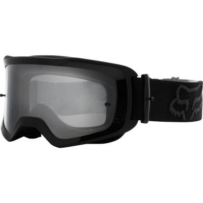 Apparel - Motocross - Fox - Youth Main Stray Goggle