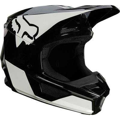 Apparel - Motocross - Fox - V1 Revn Helmet