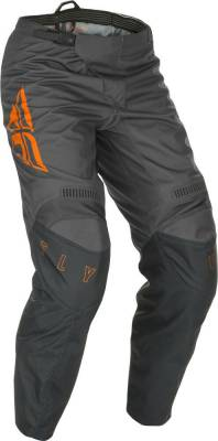 Apparel - Motocross - Fly Racing - F-16 Pant