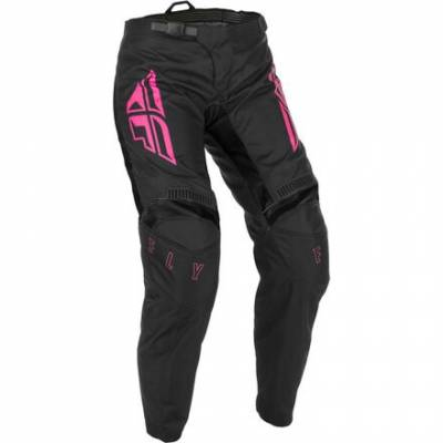 Apparel - Motocross - Fly Racing - Women's F-16 Pant