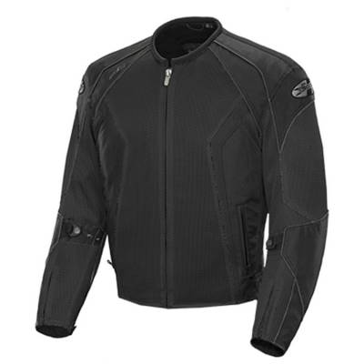 Apparel - Motorcycle - Joe Rocket - Phoenix 6.0 Mesh Jacket